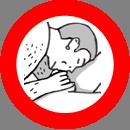 Risiko Oral MSM