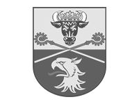 logo-landrostock-sw