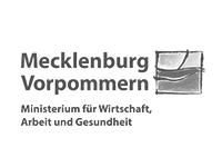 logo-mv-sw